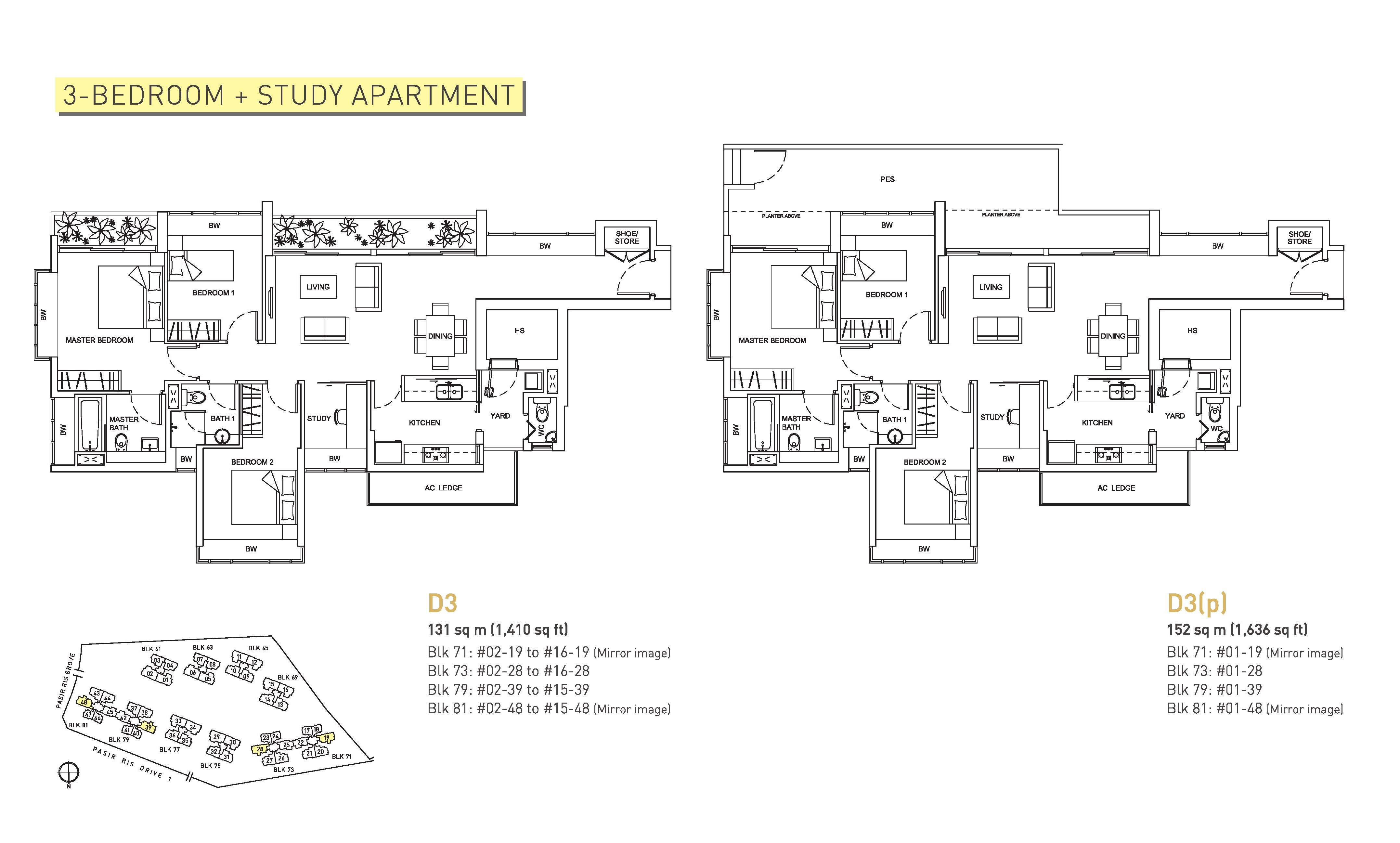 livia floor plan floor home plans ideas picture livia condo near to pasir ris mrt