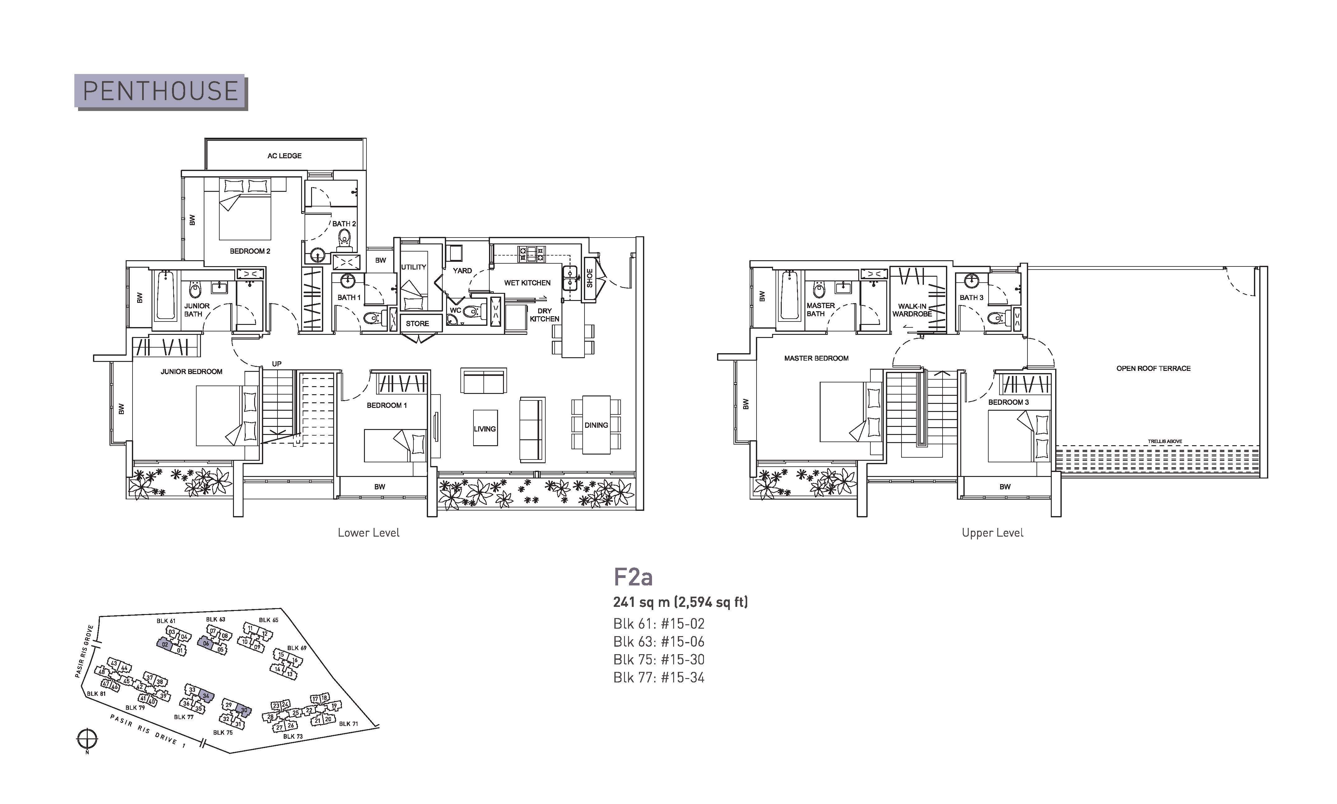 livia condo floor plan condo home plans ideas picture livia condo floor plan condo home plans ideas picture
